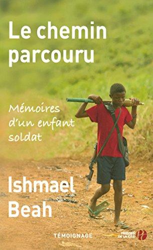 Livres gratuits en ligne Le Chemin parcouru epub pdf