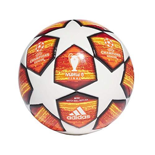 Uefa champions league orange il miglior prezzo di Amazon in SaveMoney.es 98351786ace8d