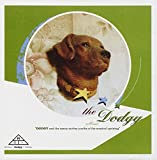 Songtexte von Dodgy - The Dodgy Album
