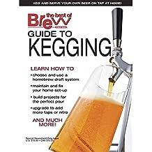 Libro Guide to Kegging