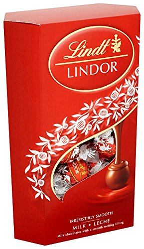 lindt-lindor-milk-chocolate-cornet-337-g-pack-of-2