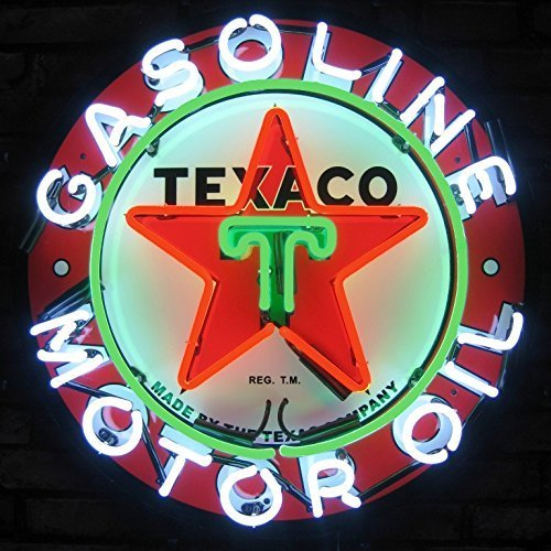 neonetics-5txoil-texaco-gasoline-motor-oil-neon-sign-by-neonetics