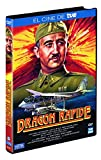 Dragon Rapide [DVD]