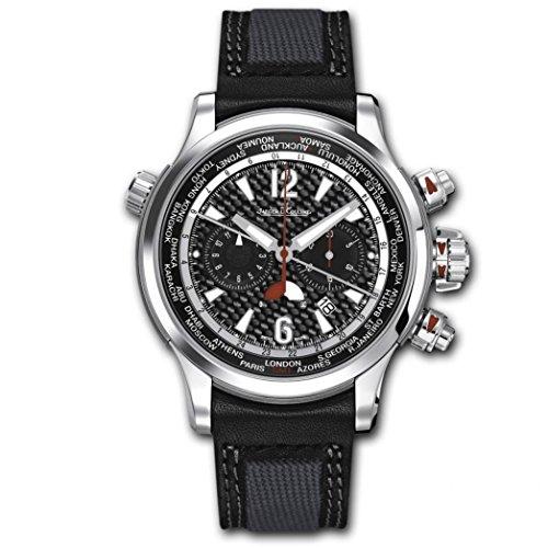 jaeger-lecoultre-master-compressor-extreme-reloj-de-hombre-463mm-q1768451