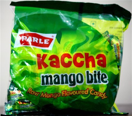 parle-kaccha-mango-bite