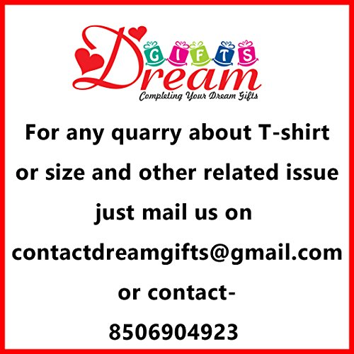 Dream Gifts Holi T-shirt / Happy Holi / Holi Gifts / Holi Festival / Return Gifts