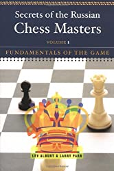 Secrets of the Russian Chess Master - Fundamentals of the Game V 1