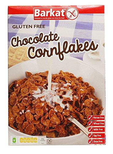 2-pack-barkat-chocolate-cornflakes-300g-2-pack-bundle