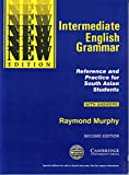 #6: Intermediate English Grammar with Answers