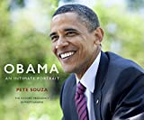 Obama: An Intimate Portrait: The Historic...