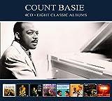 8 Classic Albums.. -Digi-