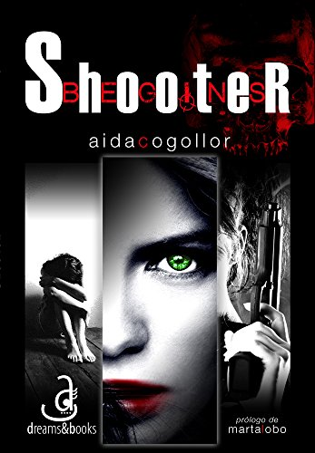 Shooter Begins: Los inicios de May/76