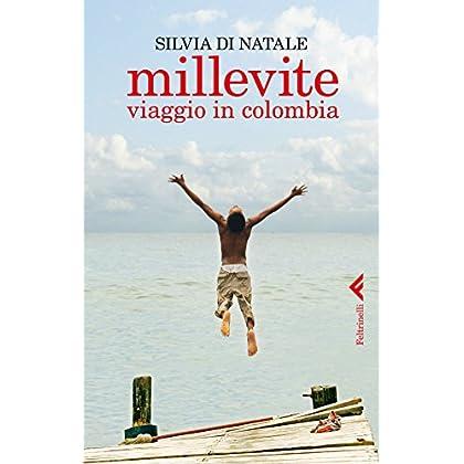 Millevite: Viaggio In Colombia (Varia)