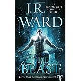 The Beast (Black Dagger Brotherhood, Band 14)