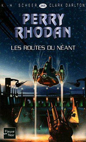 perry-rhodan-n-265-les-routes-du-nant