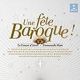 Une Fête Baroque - Édition Limitée (2 CD)