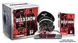 Dead Snow 1-2 - DVD/BD Mediabook + Büste