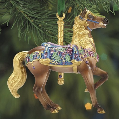 renaissance-stander-carousel-ornament-by-breyer