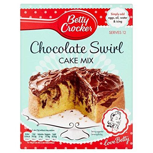 betty-crocker-425g-del-remolino-de-la-torta-de-chocolate