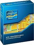 Intel–Xeon E5–1620V4Prozessor 3.50GHz Boxed