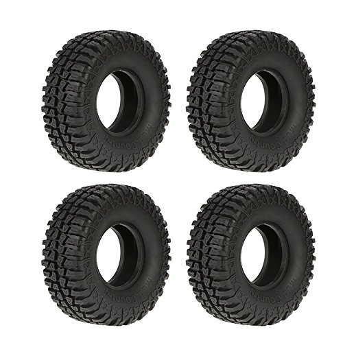 rcaidong-4pcs-austar-19-100mm-rubber-1-10-scale-tyre-wheel-tires-for-110-tamiya-cc01-rc4wd-d90-axial