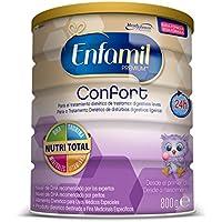 Enfamil Confort - Leche para lactantes