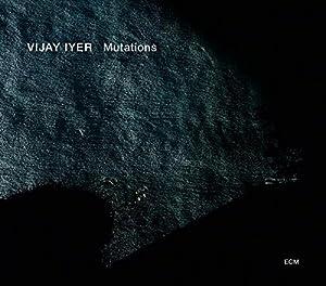 Vijay Iyer In concerto