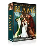 Image for board game Game of Blame