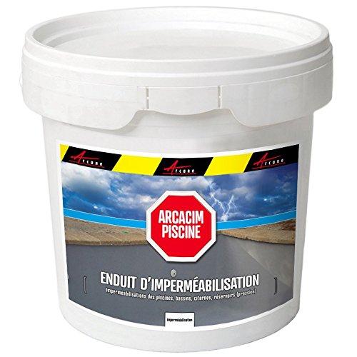 arcacim-piscine-enduit-dimpermeabilisation-hydrofuge-piscine-bassin-hydrofuge-a-base-de-ciment-citer
