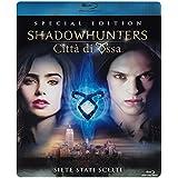 Shadowhunters - Citta' Di Ossa