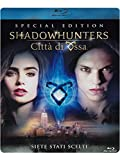 Shadowhunters - Citta' Di Ossa (Limited Metal Box)