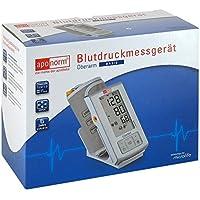 Aponorm Blutdruck Messgerät Basis Oberarm 1 stk preisvergleich bei billige-tabletten.eu