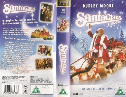 santa-claus-the-movie-vhs