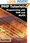 PHP Tutorials: Programming with PHP a...