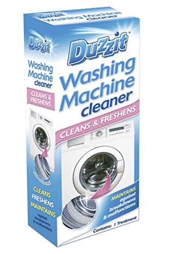 duzzit-washing-machine-cleaner-250ml