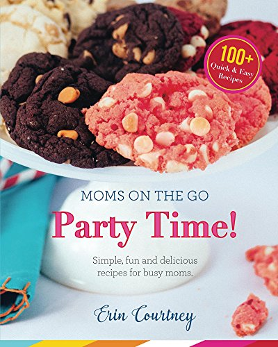 Erin courtneys party time moms on the go book 1 pdf matomemai erin courtneys party time moms on the go book 1 pdf forumfinder Gallery