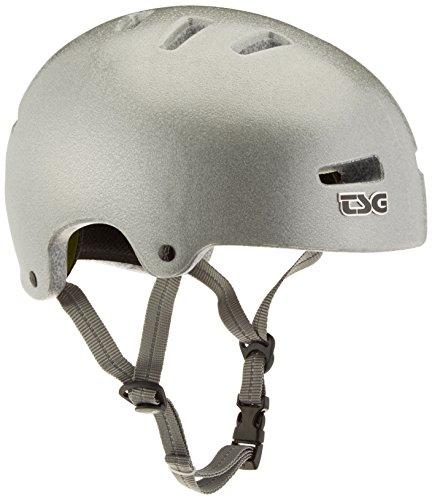 TSG Helm Superlight Special Makeup