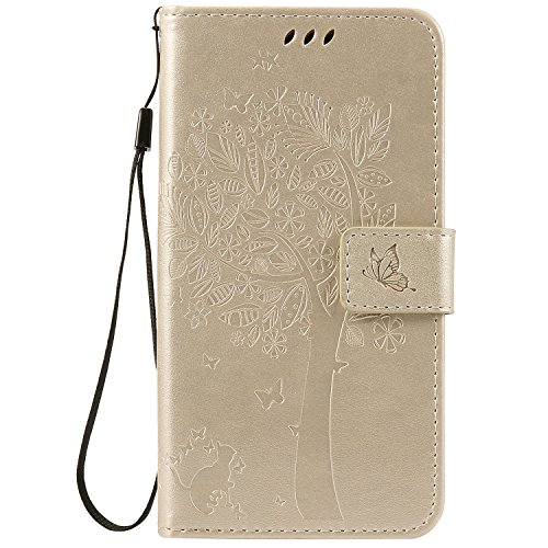 bonroyr-magnetic-flip-cover-for-huawei-mate-s-55-inchcat-and-tree-theme-series-embossing-wallet-case