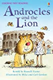 Image de Androcles and the Lion: For tablet devices