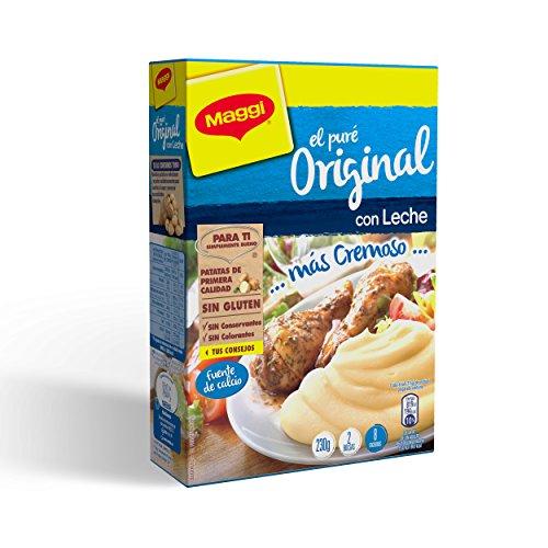 maggi-pure-de-patatas-con-leche-230-g-pack-de-4