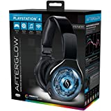 PDP - Auricular Afterglow Wireless Fener (PS4, PS3)