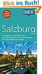 DuMont direkt Reiseführer Salzburg: M...
