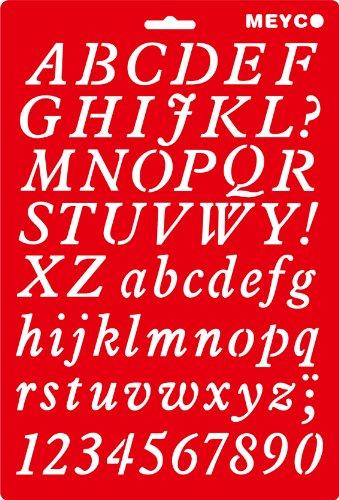 schablone-20x31cm-buchstaben-a-z-und-zahlen-kursivschrift