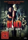 Bilder : 100 Bloody Acres