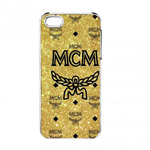 apple-iphone-5s-iphone-5-se-case-cover-for-mcmmode-brand-mcm-case-covermcm-back-case