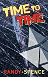 Time To Time (English Edition)
