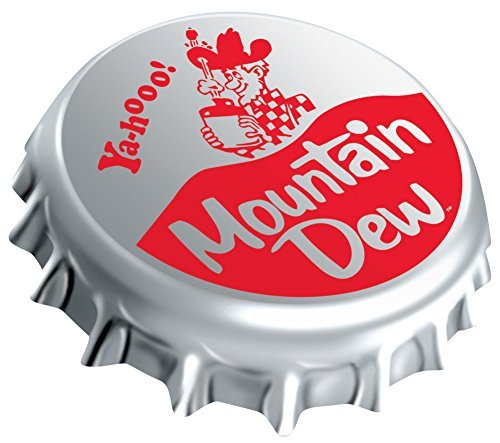 mountain-dew-bottle-cap-tin-sign-18-x-16in-by-poster-revolution