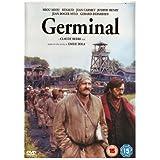Germinal [1993]