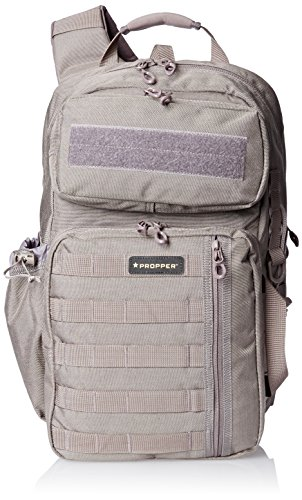 propper-unisex-bias-right-handed-sling-backpack-grey-one-size