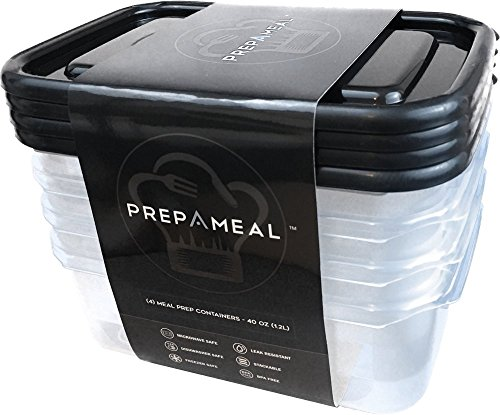 meal-prep-containers-by-prepameal-food-containers-for-food-prep-leak-proof-stackable-plastic-microwa